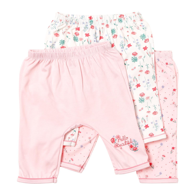e9a9855e223cc Baby Girl Leggings for sale - Leggings for Girls Online Deals ...