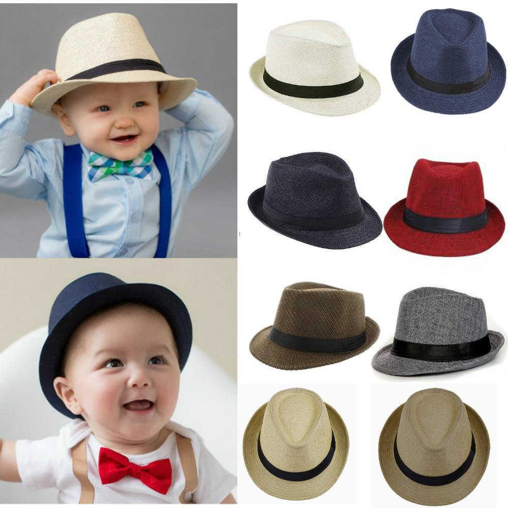 ac1a91249a6 Boys Caps for sale - Boys Hats online brands
