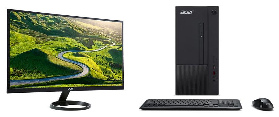 ACER ASPIRE TC-602 NVIDIA GRAPHICS DRIVERS FOR WINDOWS XP