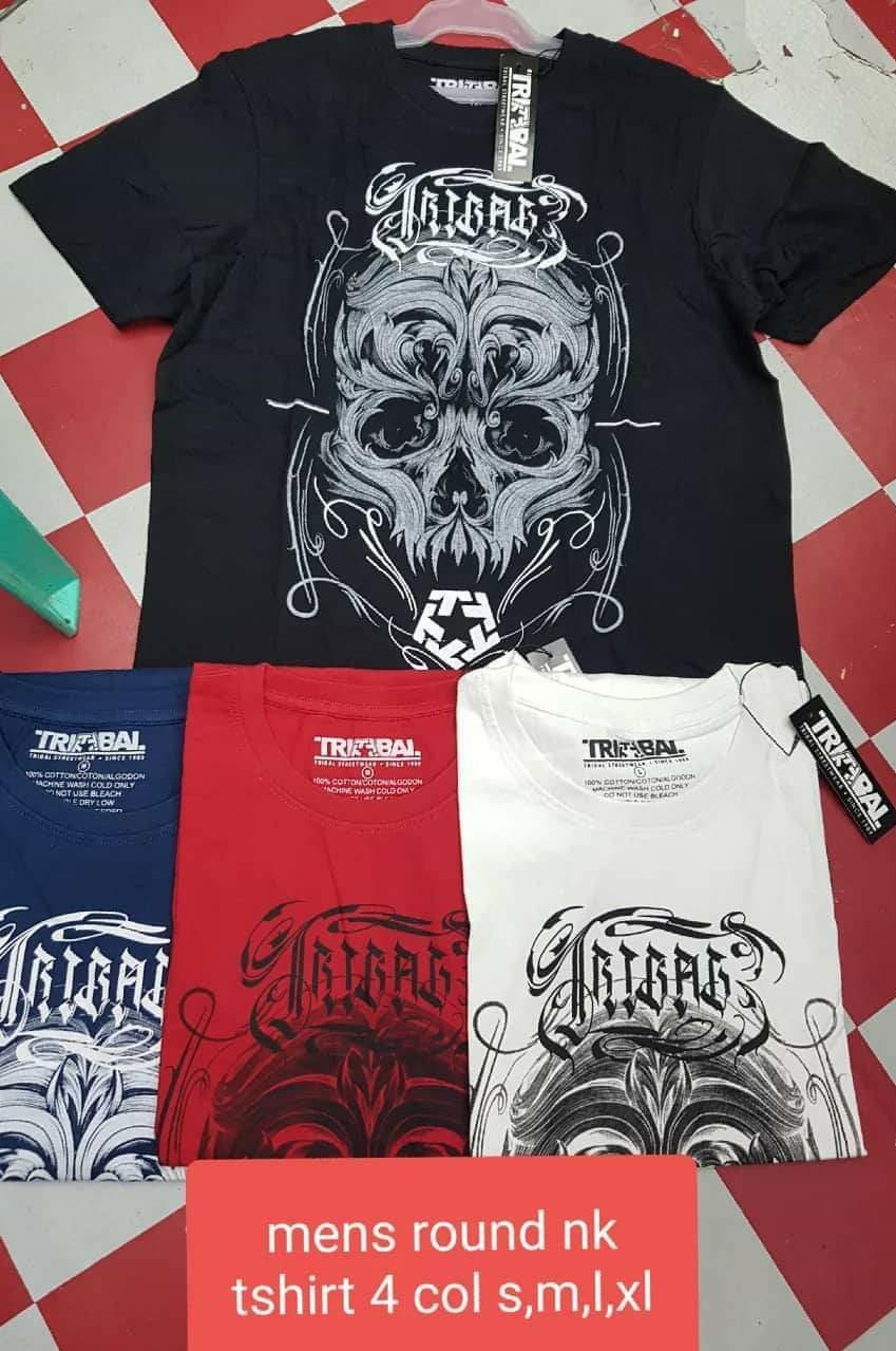 20431ca7806149 Shirt for Men for sale - Mens Fashion Shirt online brands