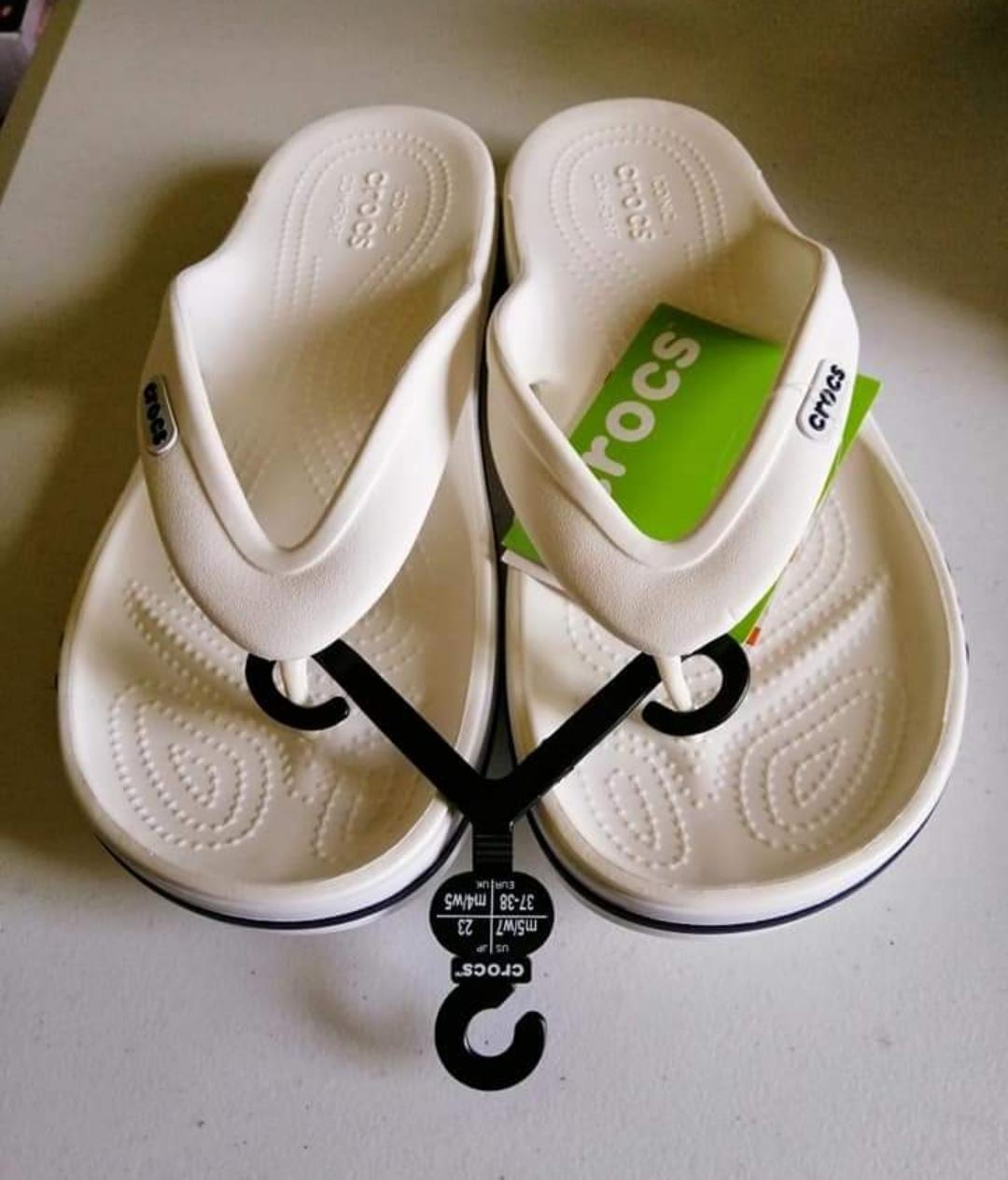 3402b520f4068 Flip Flops for Women for sale - Womens Flip Flops online brands ...
