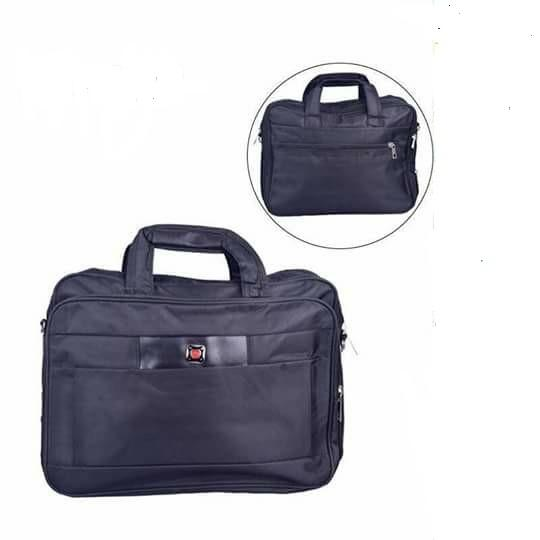 Messenger Bags for Men for sale - Shoulder Bags for Men online ... e9f48d96adbb8