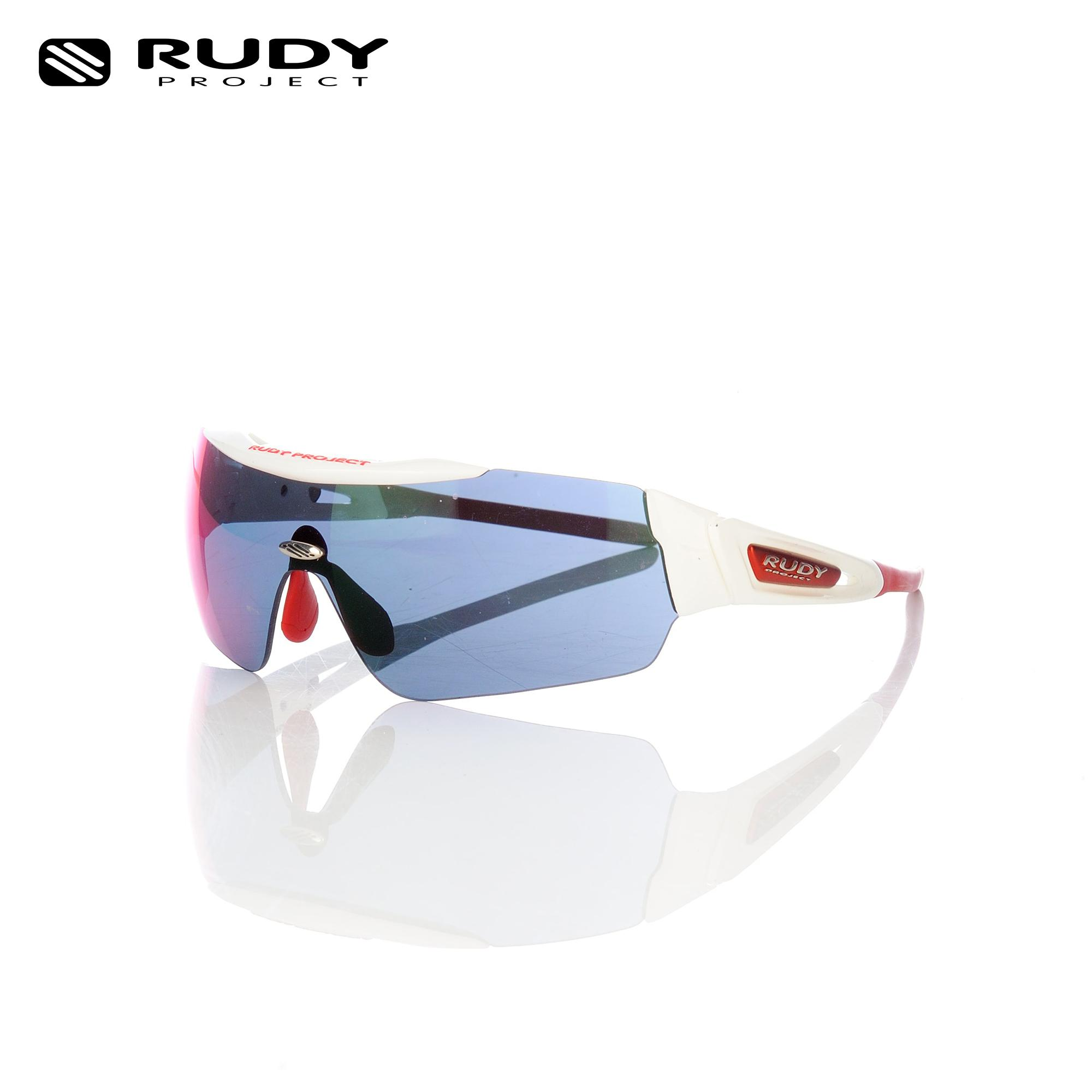 1e9dc759d9b74 Rudy Project Philippines  Rudy Project price list - Rudy Project ...