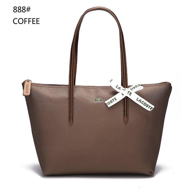 53d30fec51e8 Bags for Women for sale - Womens Bags online brands, prices ...