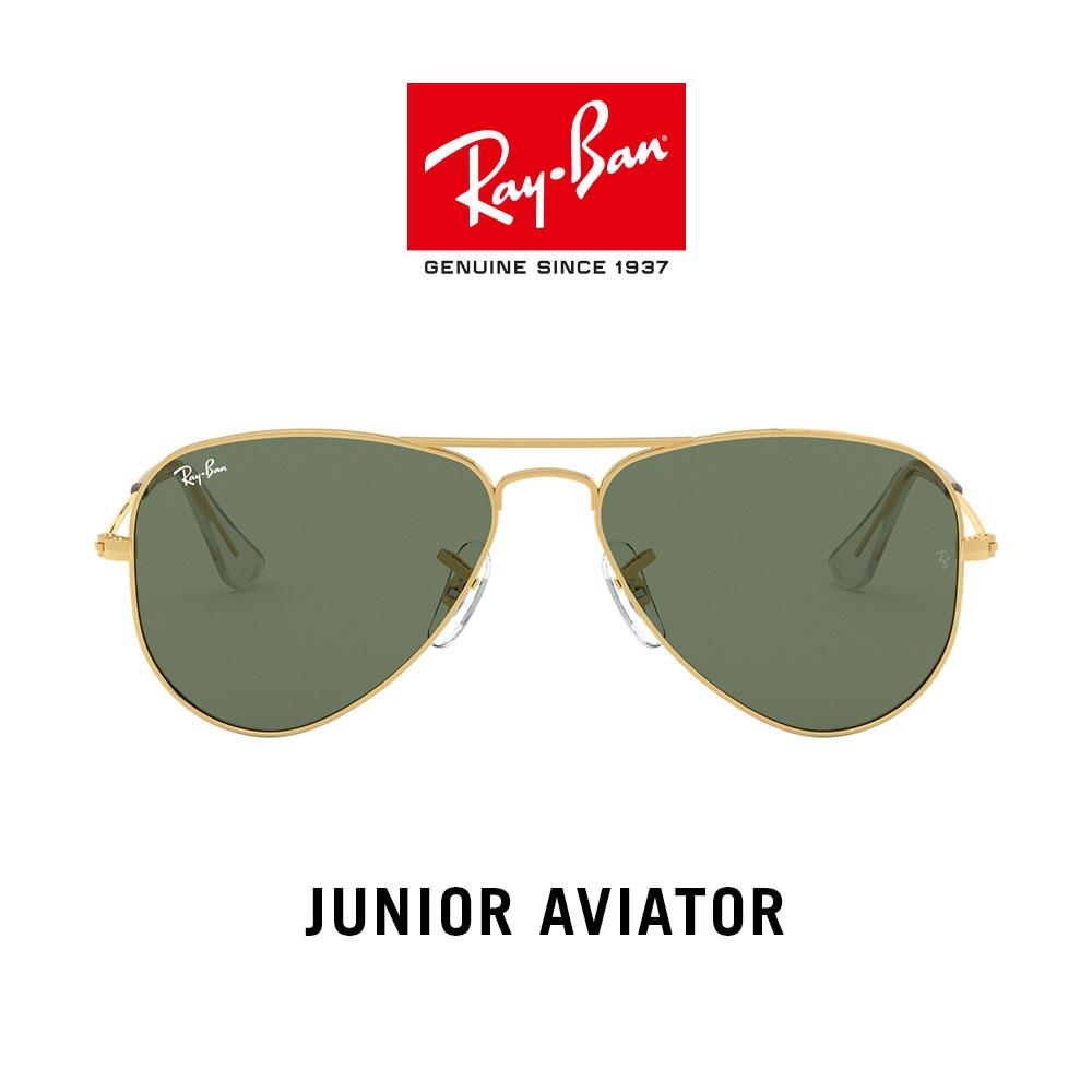 2809ed7379 Ray Ban Philippines  Ray Ban price list - Shades   Sunglasses for ...
