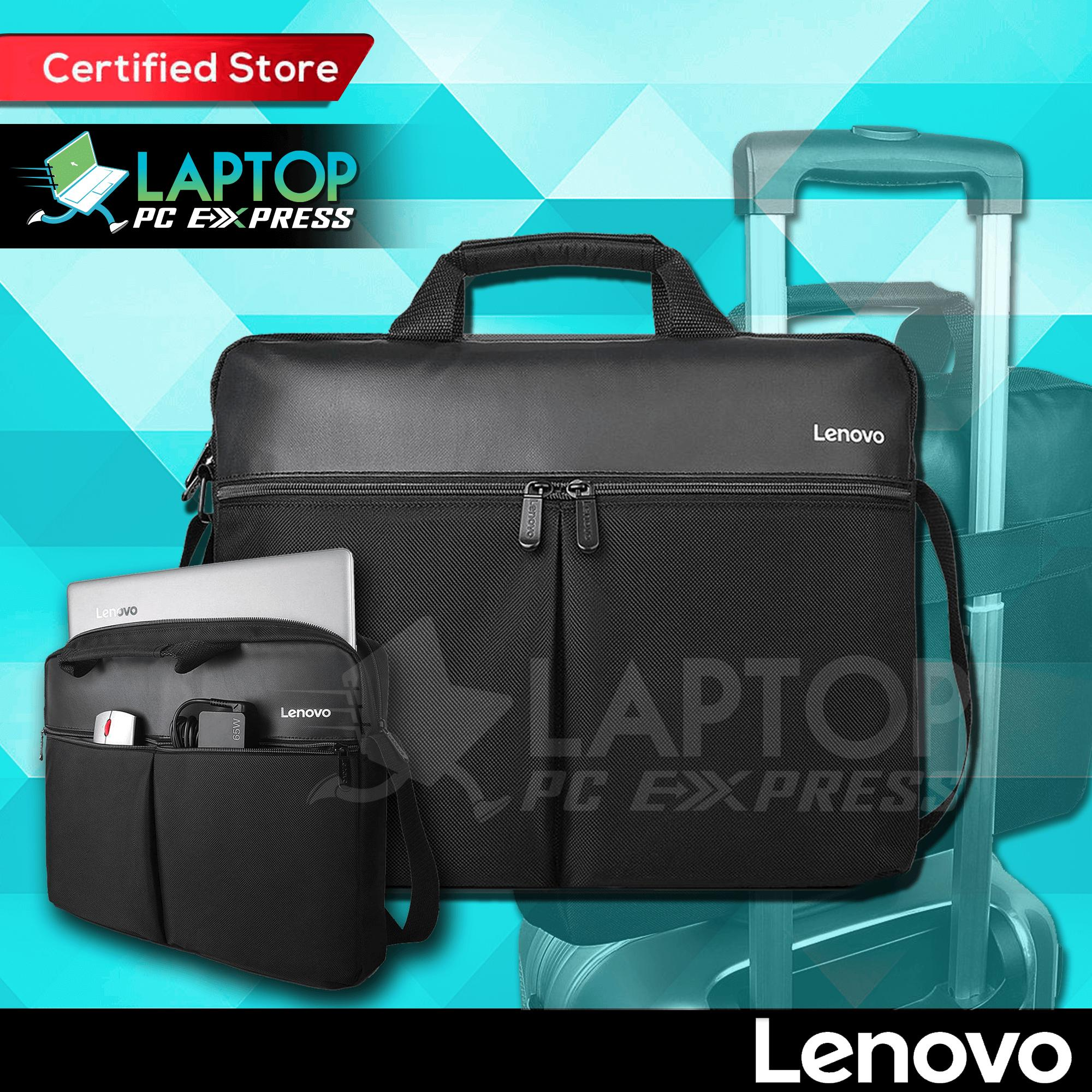 Latest Lenovo Products up to 60% off | Lazada Philippines