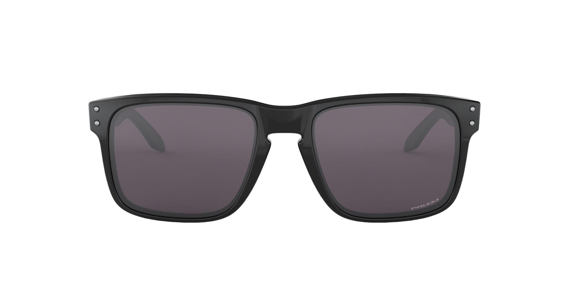 862a48cf1bb14 Oakley Philippines  Oakley price list - Oakley Shades   Sunglasses ...