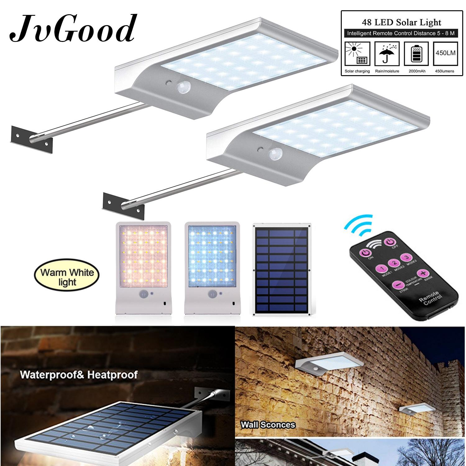 Lights For Sale Lighting Prices Brands Review In Philippines Cordless Ceiling Wall Light With Remote Control Switch Battery