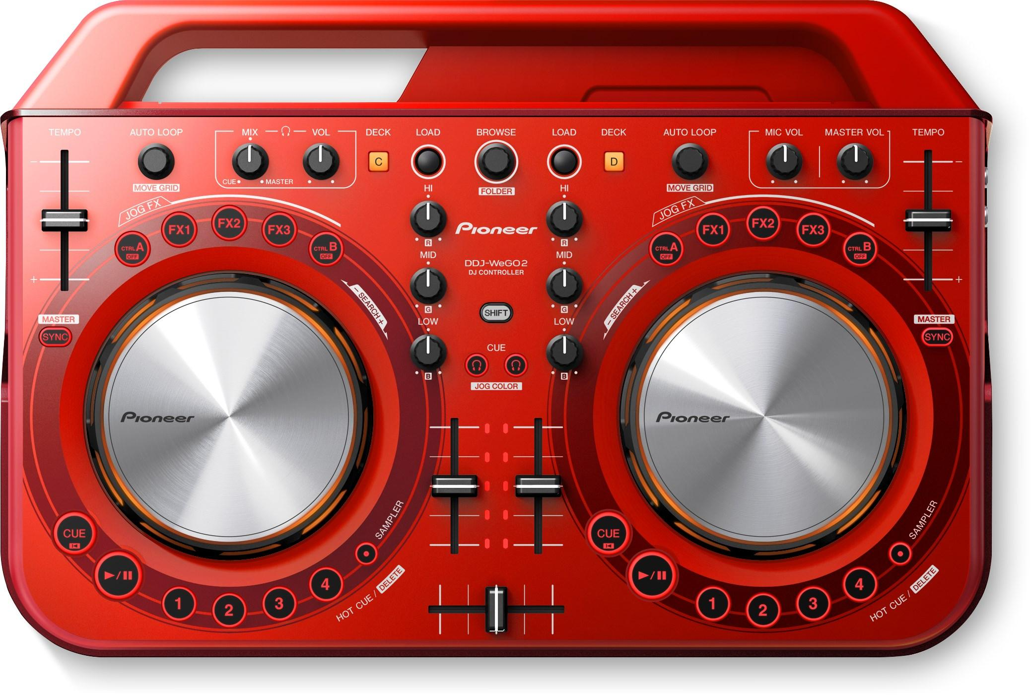 DJ Equipment for sale - DJ Devices best seller, prices & brands in