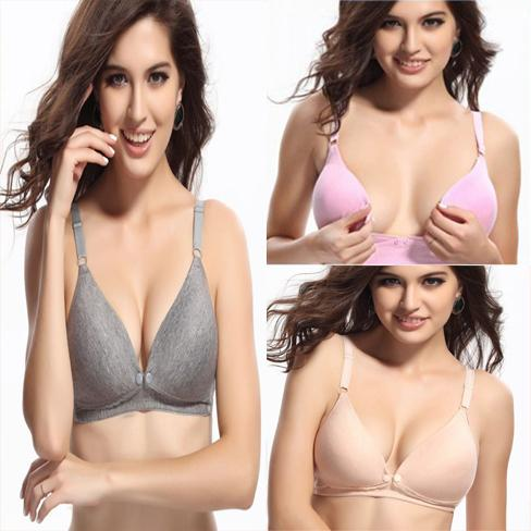 19de8047549 Maternity Bra for sale - Pregnancy Bra Online Deals & Prices in ...