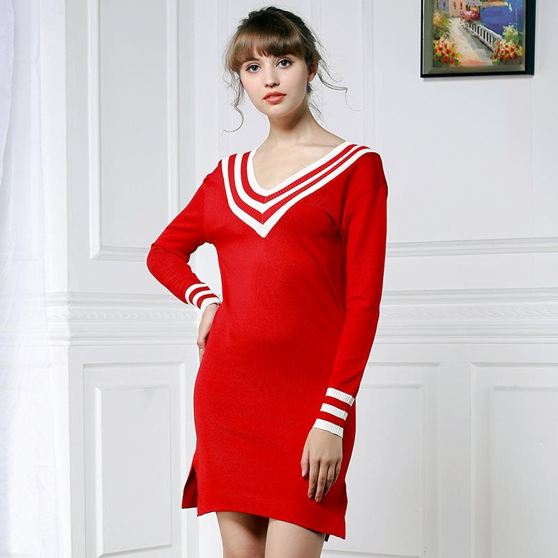 636ee1b7861c7 Maternity Clothes Tops Pregnancy Early Pregnant Women Autumn Clothing Long-sleeved  dress for women 2018