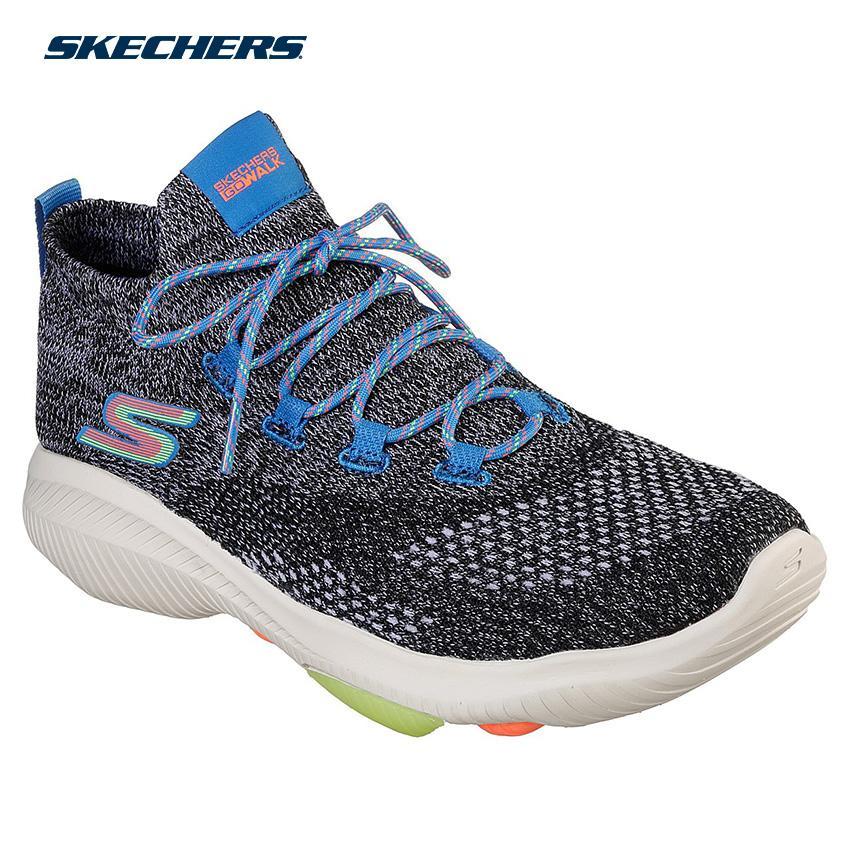 Skechers Men Go Walk Revolution Ultra