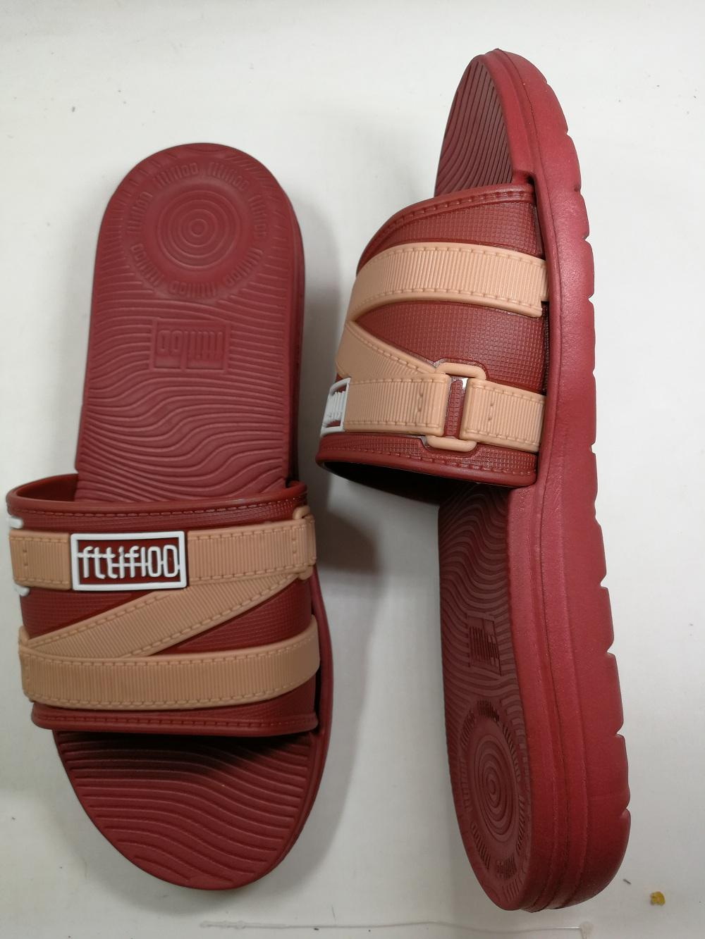 adcd70bf66999 Slide Shoes for Women for sale - Womens Slides online brands, prices ...