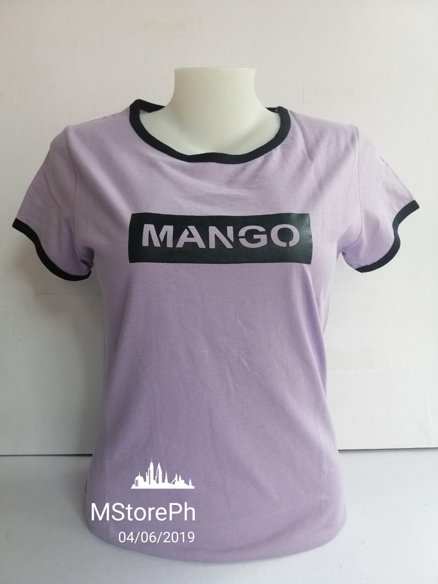 4a3328ae436 Mango Philippines: Mango price list - Mango Satchel, Tote Bag ...