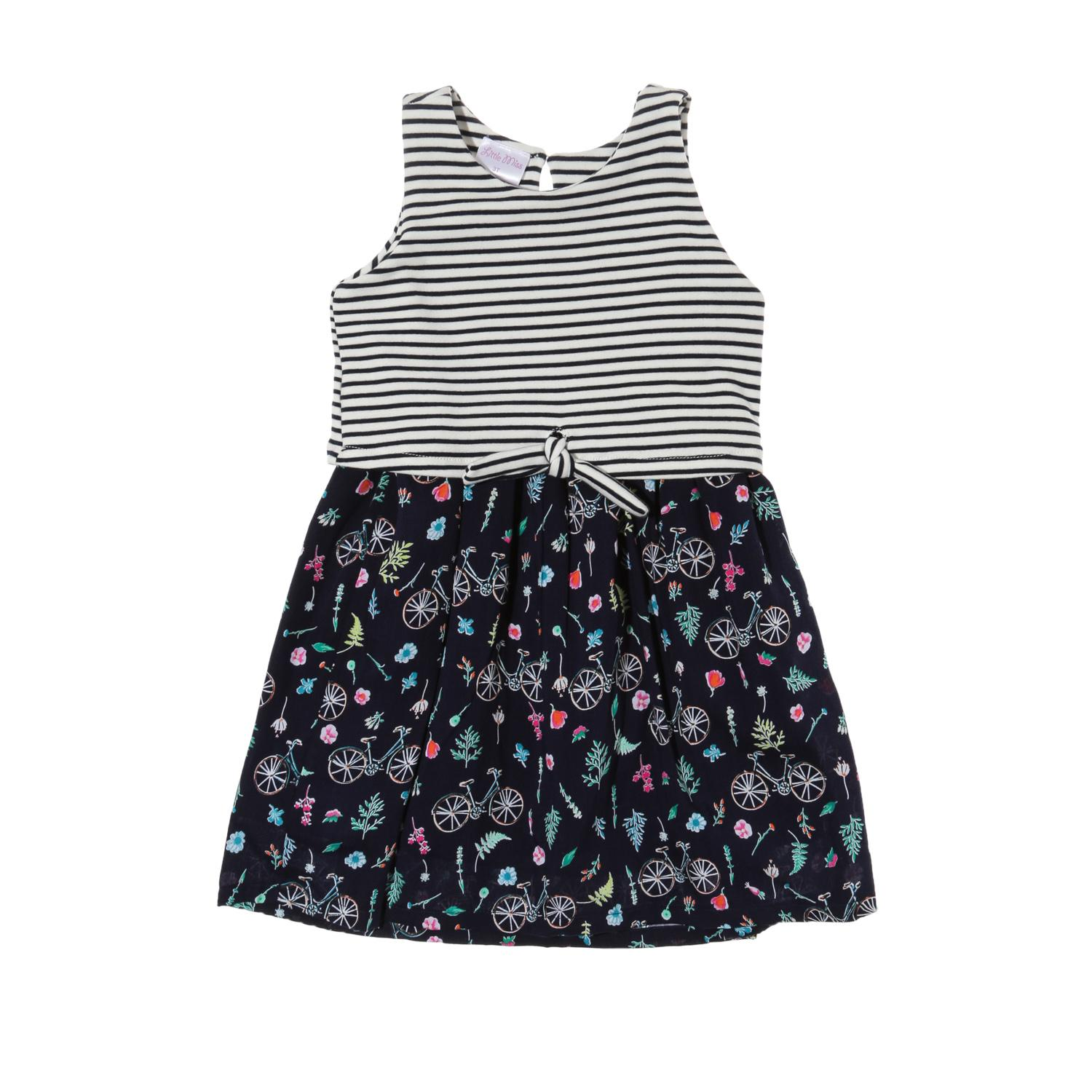 20d20aa1c Girls Dresses for sale - Baby Dresses for Girls Online Deals ...
