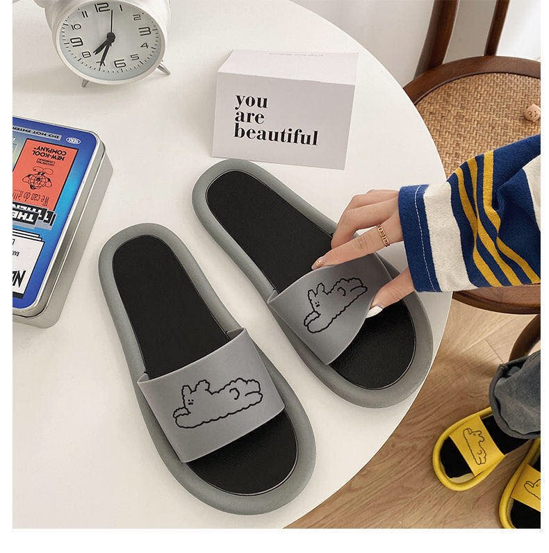 best casual slippers