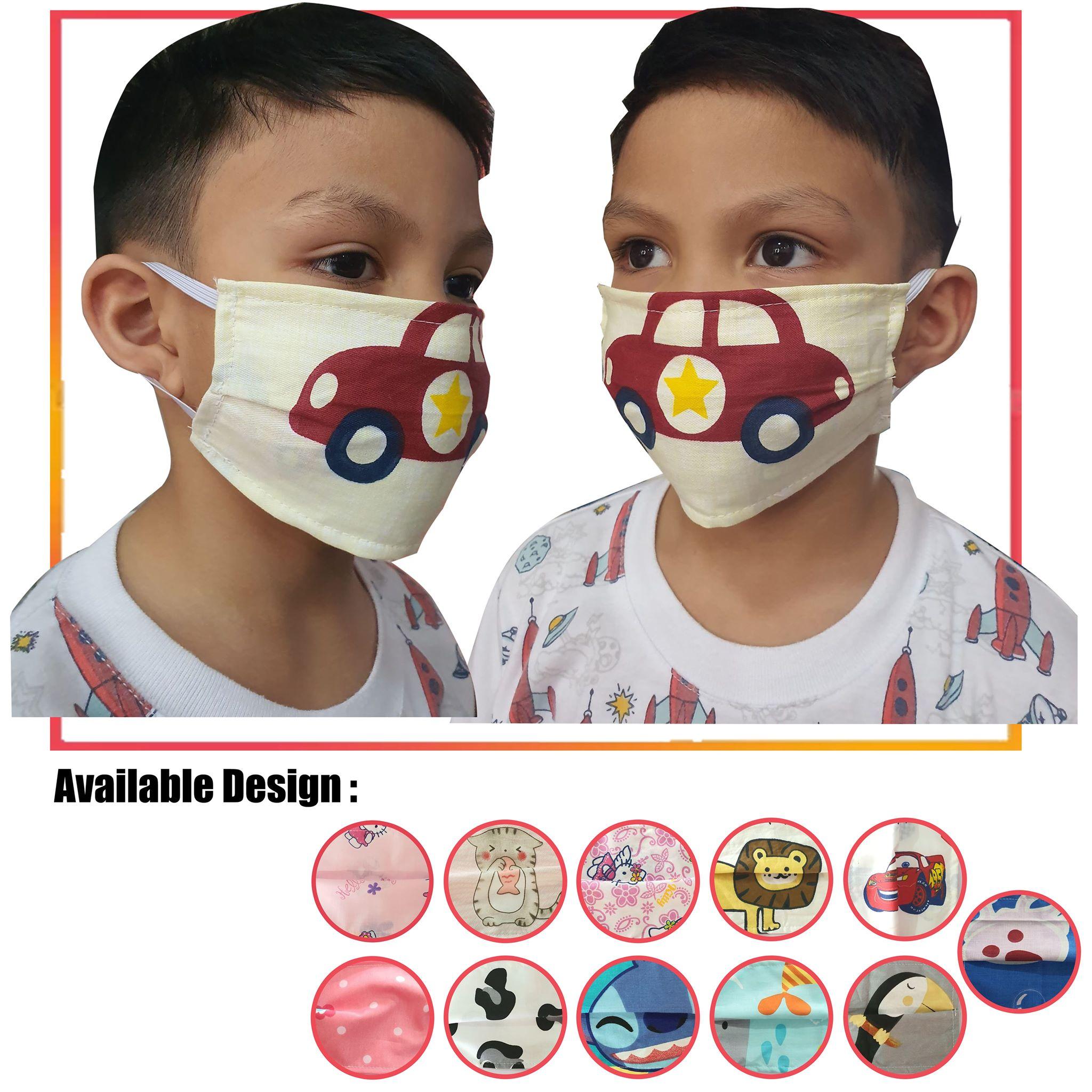 Children Adult For Face Babysmshop By Baby Mask