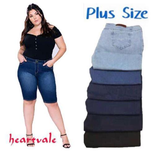Womens Plus Size for sale - Plus Size Clothing online brands 55bc8b9f5d15