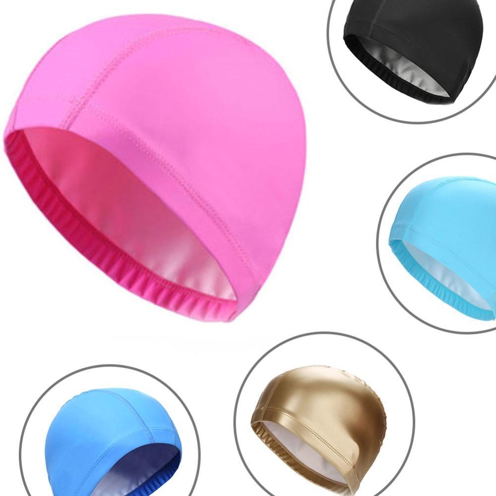 da2641c99fd5 Swim Caps for sale - Swimming Caps brands   prices in Philippines ...