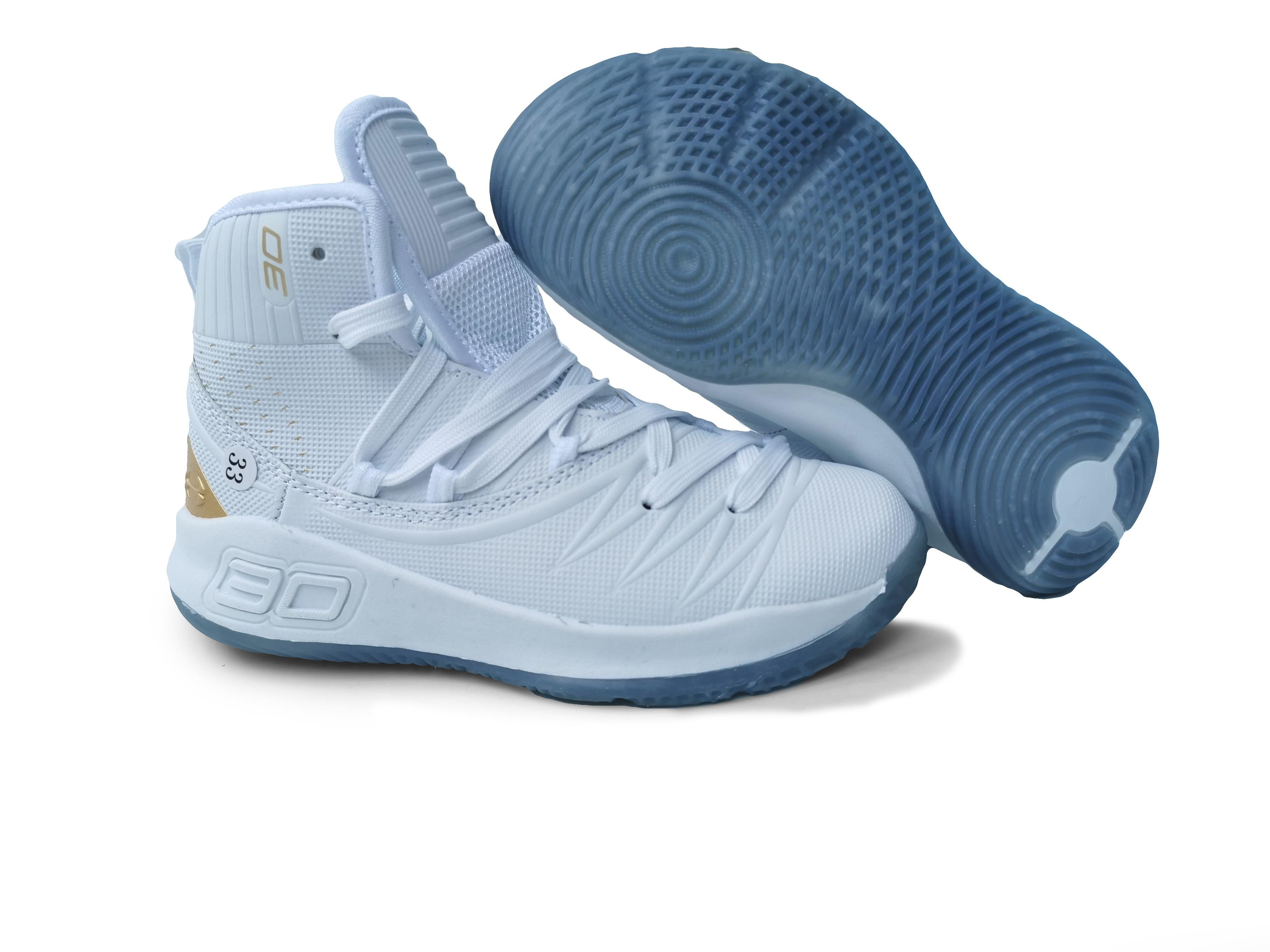 lazada sale basketball shoes