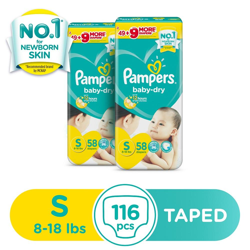57a6861d79 Pampers - Buy Pampers at Best Price in Philippines | www.lazada.com.ph