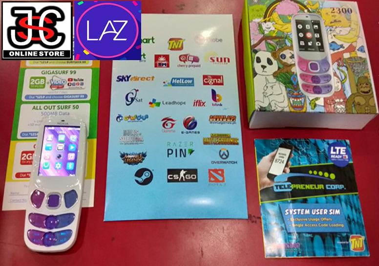 SIM ToolKit for sale - SIM Tool price, brands & offers online