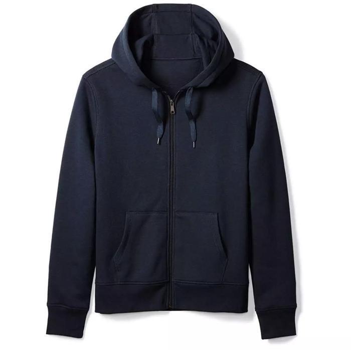 579220d3f5e33 [Grace & Alex] Hoodie Jacket for Mens women Unisex on sale With Hood Korean  Fashion with zipper