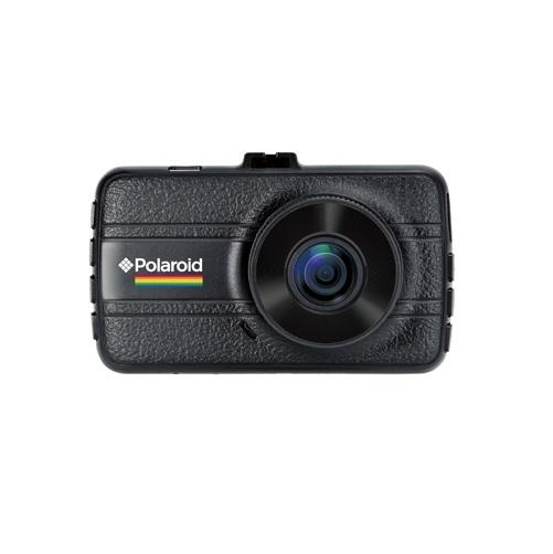 Polaroid B308 Hd 720p Driving Recorder By Blade Auto Center