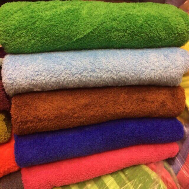 Towel for sale - Bath Towels prices 7dfb14b84