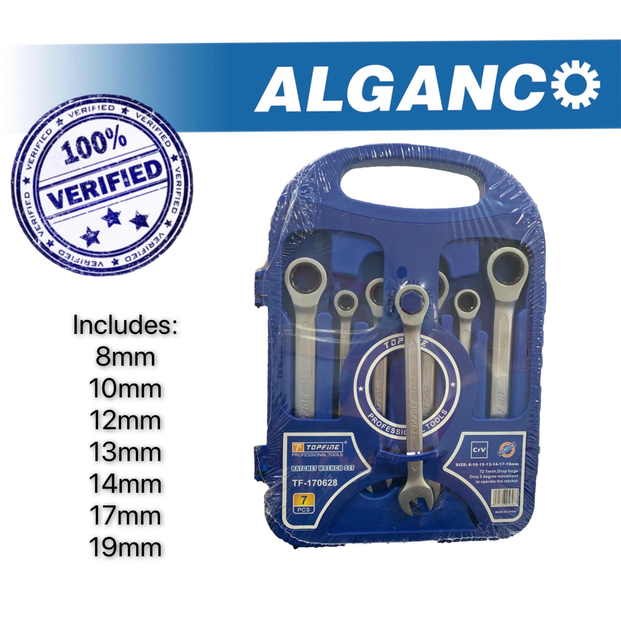 "T gq Lock Ratchet Socket Adapter Reducer Converter Set Tool Kit 1//4/"" 3//8/"" 1//2/"""
