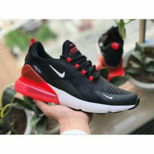 42151923c2c Sports Sneakers for Men for sale - Mens Sports Sneakers Online Deals ...