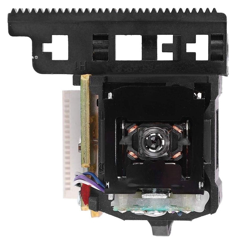 SF-101N Lasers VCD Optical Lens Single Channel High Speed OC Gate Repalacment Signal Lasers Head