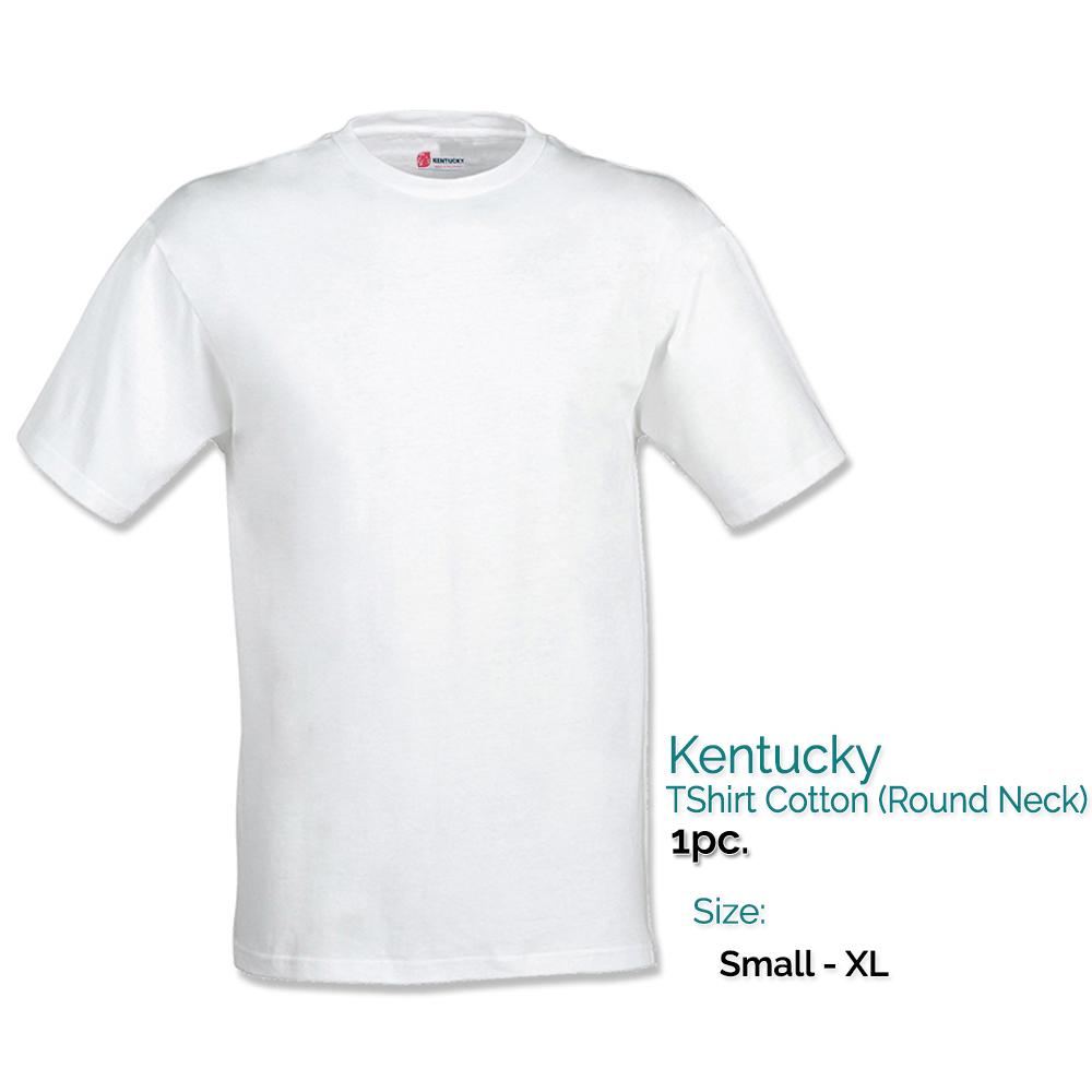 Kentucky shirt