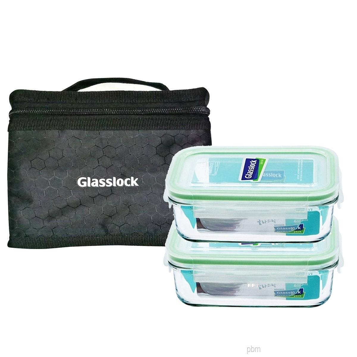 Glasslock Philippines Glasslock Price List Glasslock