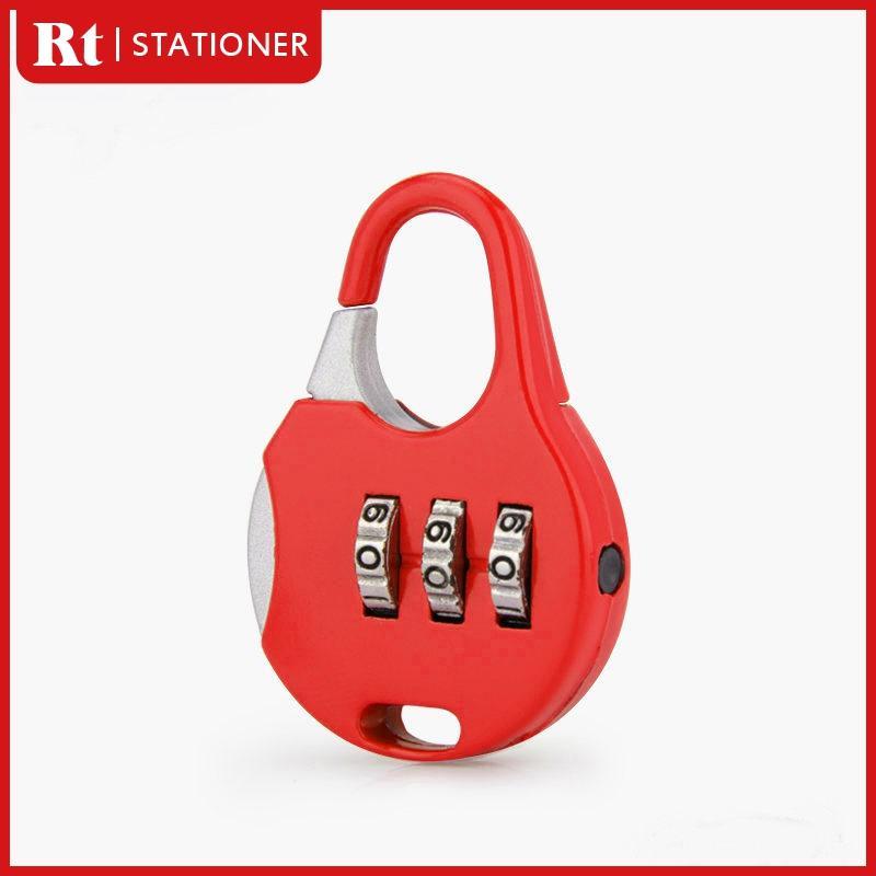 976fc5d7844f Luggage Locks for sale - Travel Locks online brands, prices ...