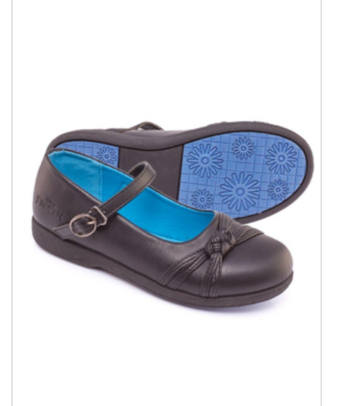 Natasha DARNELL kids girls formal shoes