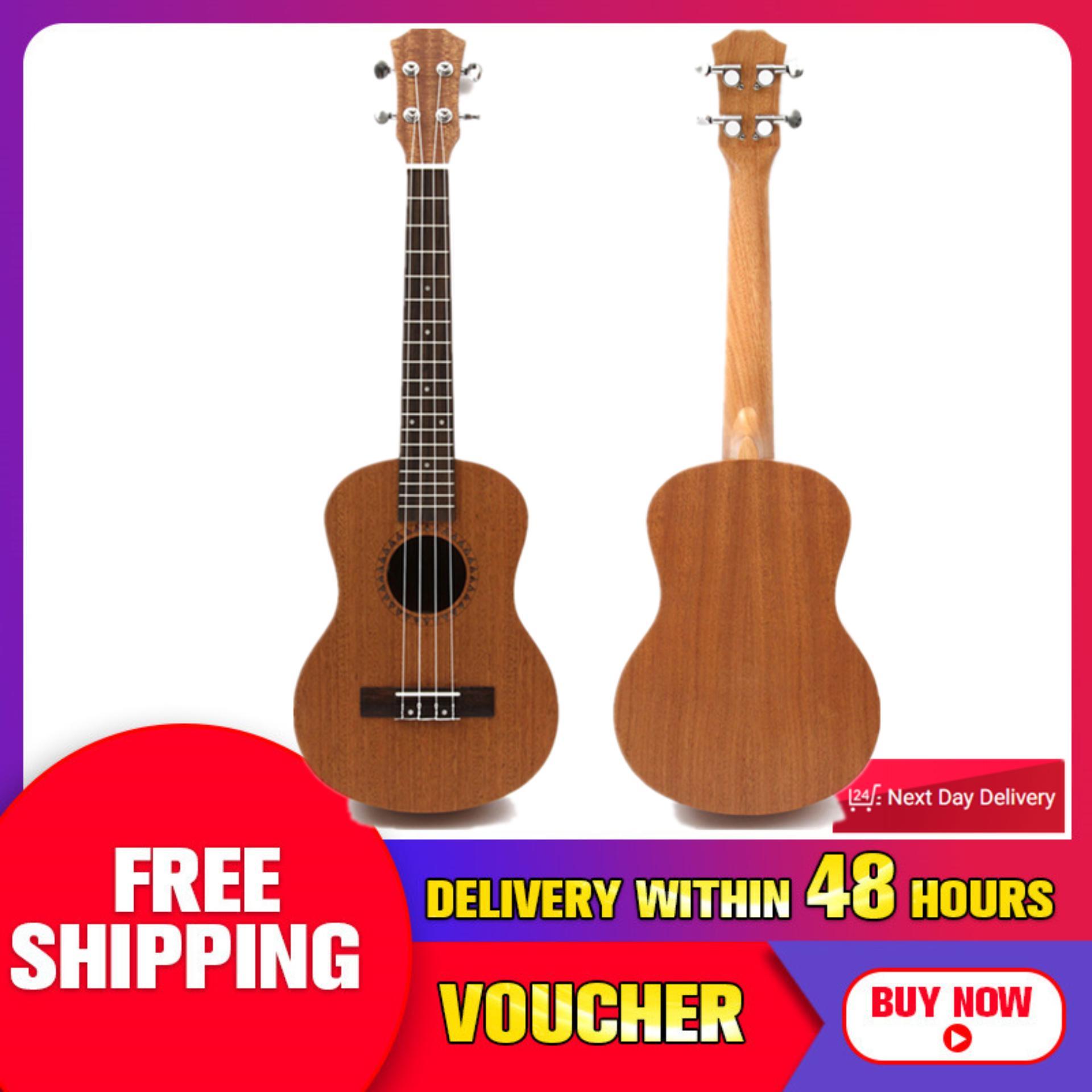 Ukulele For Sale Ukulele Guitar Best Seller Prices Brands In