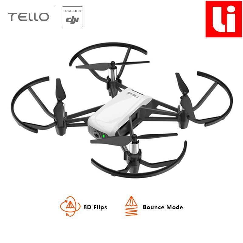 dronex pro original