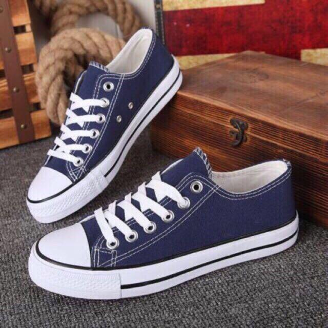 lazada sale shoes