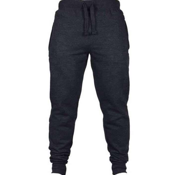 46a1bc2086e7 Sweatpants for Men for sale - Joggers for Men online brands