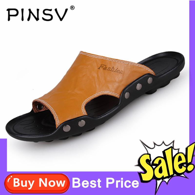 Sandals for Men for sale - Mens Sandals online brands dc9780e58e71