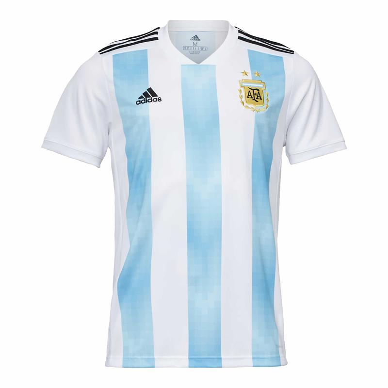 wholesale dealer 9bee0 44170 World Soccer Shop for sale - International Soccer Shop ...