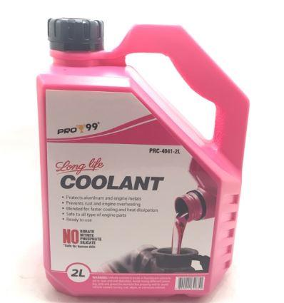 Antifreeze for sale - Radiator Coolants online brands, prices