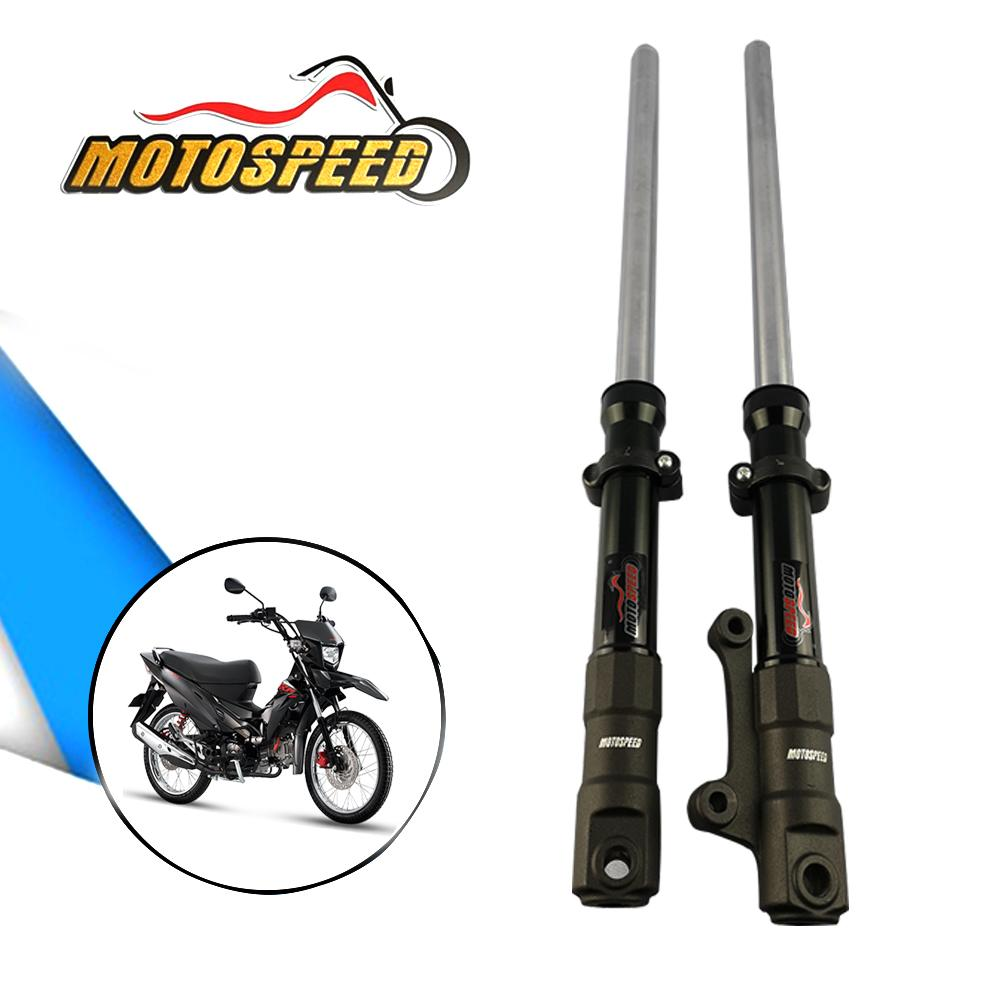 MOTOSPEED Philippines - MOTOSPEED Shocks for sale - prices & reviews