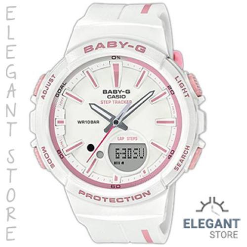 b57dd09698402 CASIO Baby-G Philippines  CASIO Baby-G price list - CASIO Baby-G ...
