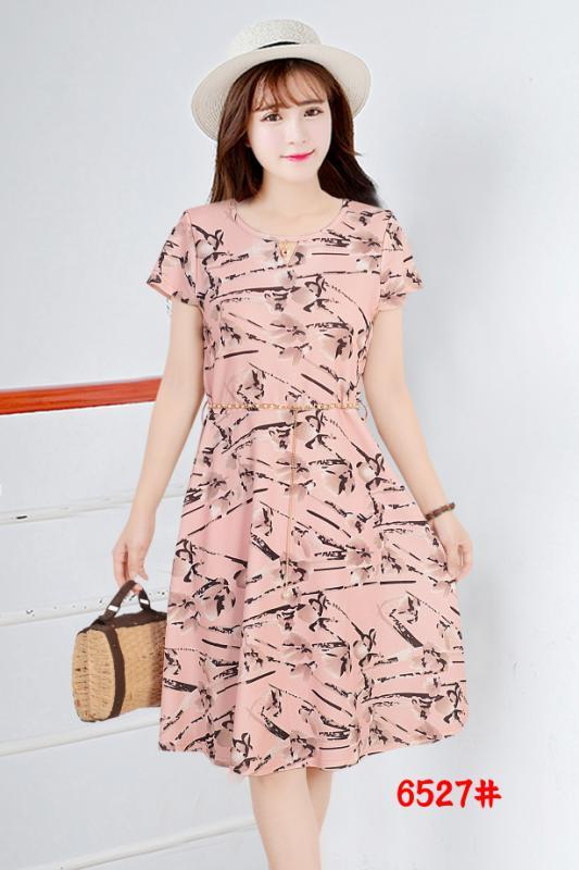 802be5a9c9 Fashion Dresses for sale - Dress for Women online brands
