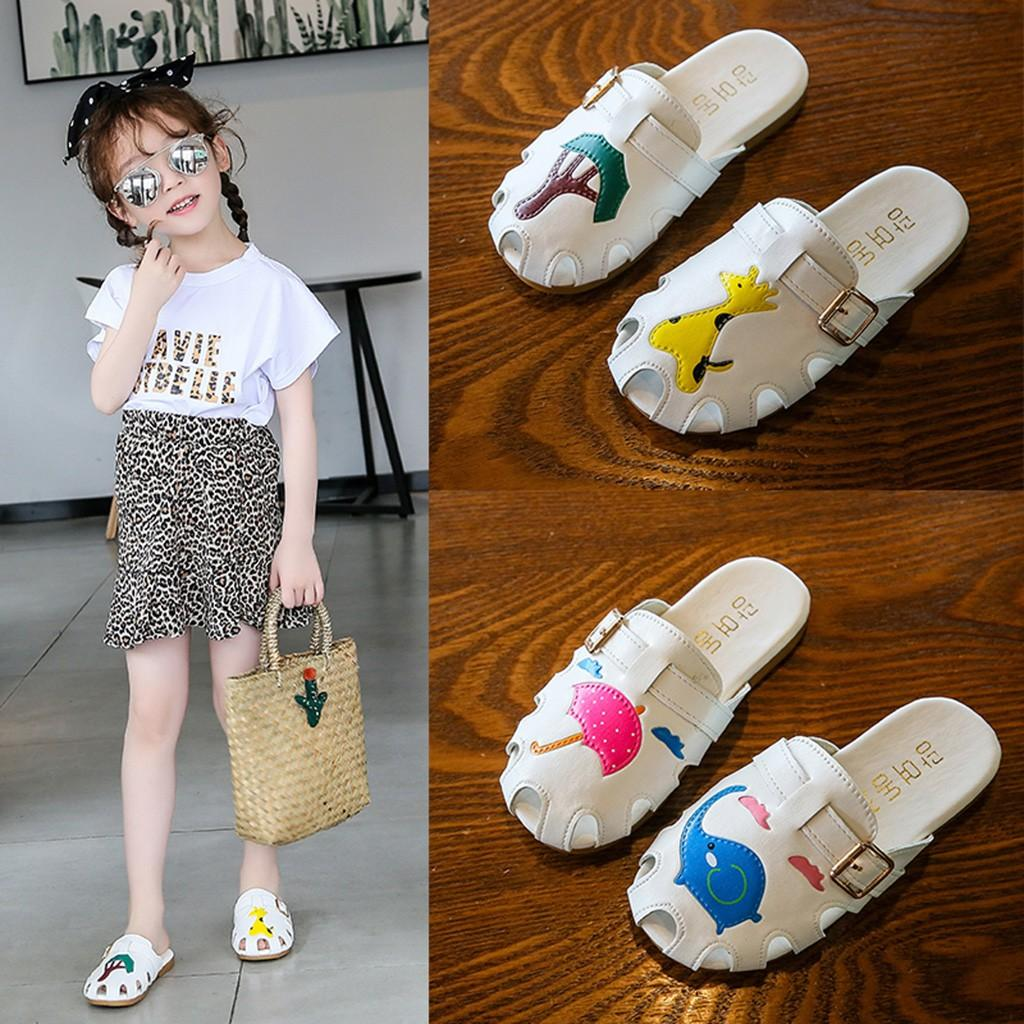 dc3953bdab Baby Shoes for Girls for sale - Girls Shoes Online Deals & Prices in ...