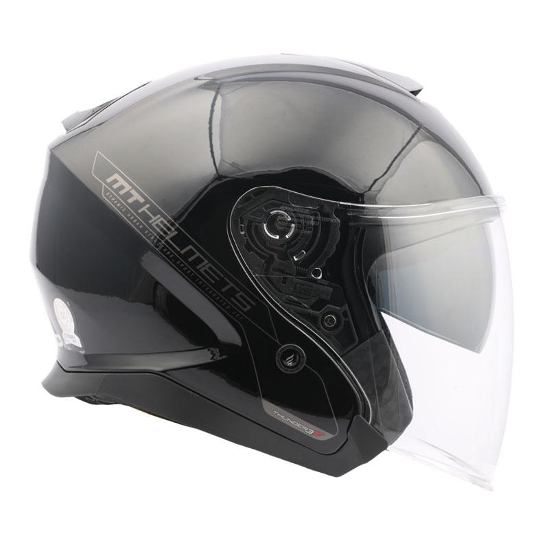 fc074bd6 MT Helmets Philippines - MT Motorcycle Helmets for sale - prices ...