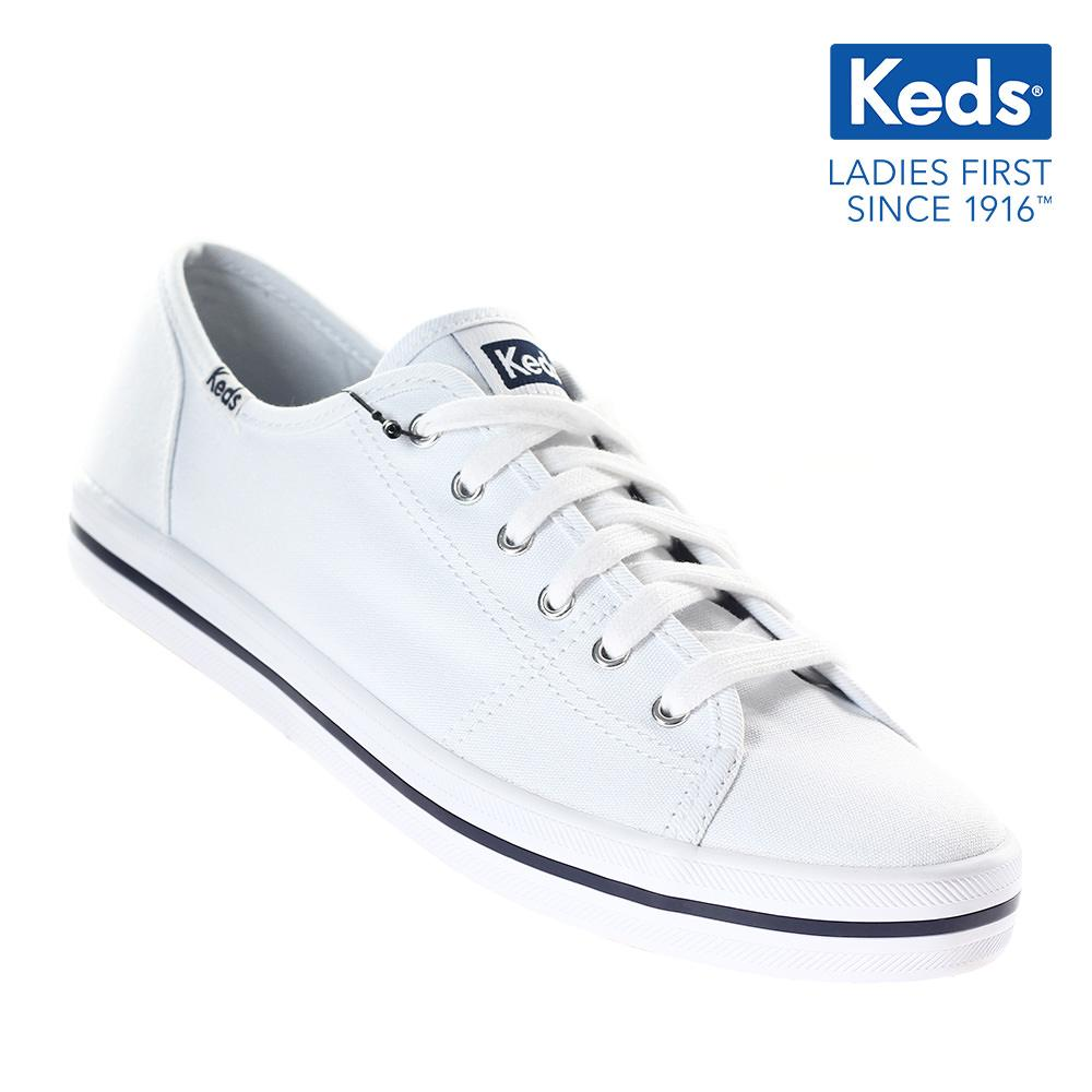 09b636f59c92f Keds Philippines  Keds price list - Keds Sneaker Shoes