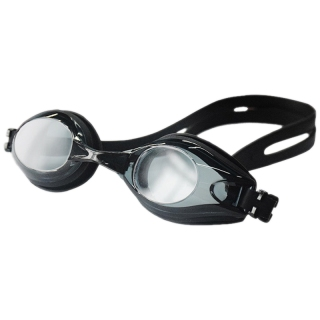 Men Women Swim Glasses Anti Fog UV Protection Swim Eyewear Professional Electroplate Adjustable Waterproof Swimming Goggles thumbnail
